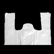 Hemdchentragetasche aus PE-LD