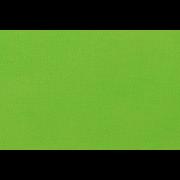 Mehrweg-Tragetasche non-woven BASIC