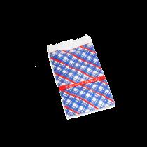 210A02-L_Tab_L111.616.png