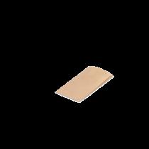 210A19-L_Tab_L121.820.png