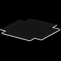 210H03-L_Tab_L165.235.7.png