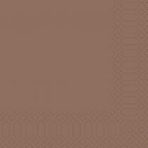 212A03-L_Tab_L250.618.png