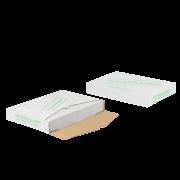 Sahne-Abdeckpapier