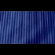 511D26-L_DB2.png