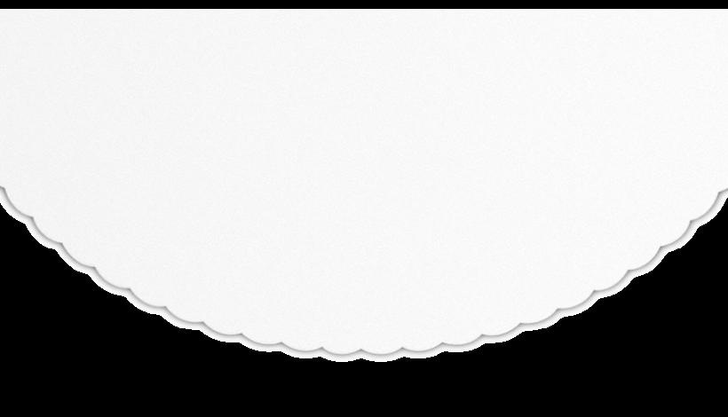 210B02-L_DB1.png
