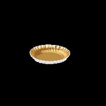 210F01-L_Tab_L155.212.png