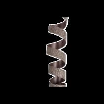 511C10-L_Tab_638.203.png