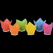 Tulip-Cup 110×110 mm