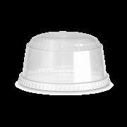 Deckel zu Clear Cups