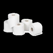 Toilettenpapier OECO-COMFORT