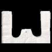 Hemdchentragetasche aus PE-HD