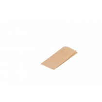 210A19-L_Tab_L121.815.png