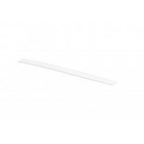 220A02-L_Tab_450.315.png